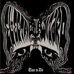 [New] Electric Wizard: Time To Die (2LP)