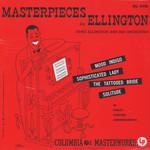 [New] Ellington, Duke & His Orchestra: Masterpieces