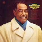 [Vintage] Ellington, Duke: Greatest Hits