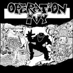 [New] Operation Ivy: Energy