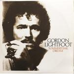 [Vintage] Lightfoot, Gordon: Summertime Dream