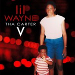 [New] Lil Wayne: Tha Carter V (2LP)