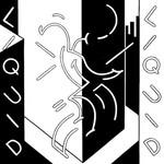 [New] Liquid Liquid: self-titled EP