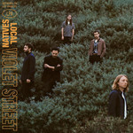 [New] Local Natives: Violet Street