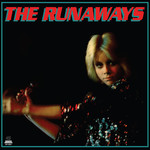 [New] Runaways: self-titled