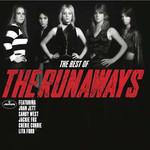 [New] Runaways: The Best Of...