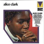 [New] Clark, Alice: Alice Clark