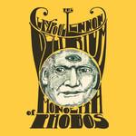 [New] Claypool Lennon Delirium (Primus): Monolith Of Phobos (2LP)