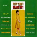 [Vintage] Cline, Patsy: Greatest Hits