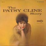 [Vintage] Cline, Patsy: Story