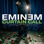 [New] Eminem: Curtain Call The Hits (2LP)