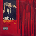 [New] Eminem: Music To Be Murdered By