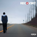 [New] Eminem: Recovery (2LP)