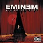 [New] Eminem: The Eminem Show