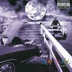 [New] Eminem: The Slim Shady LP (2LP)