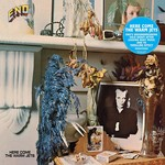 [New] Eno, Brian: Here Come The Warm Jets