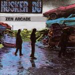 [New] Husker Du: Zen Arcade