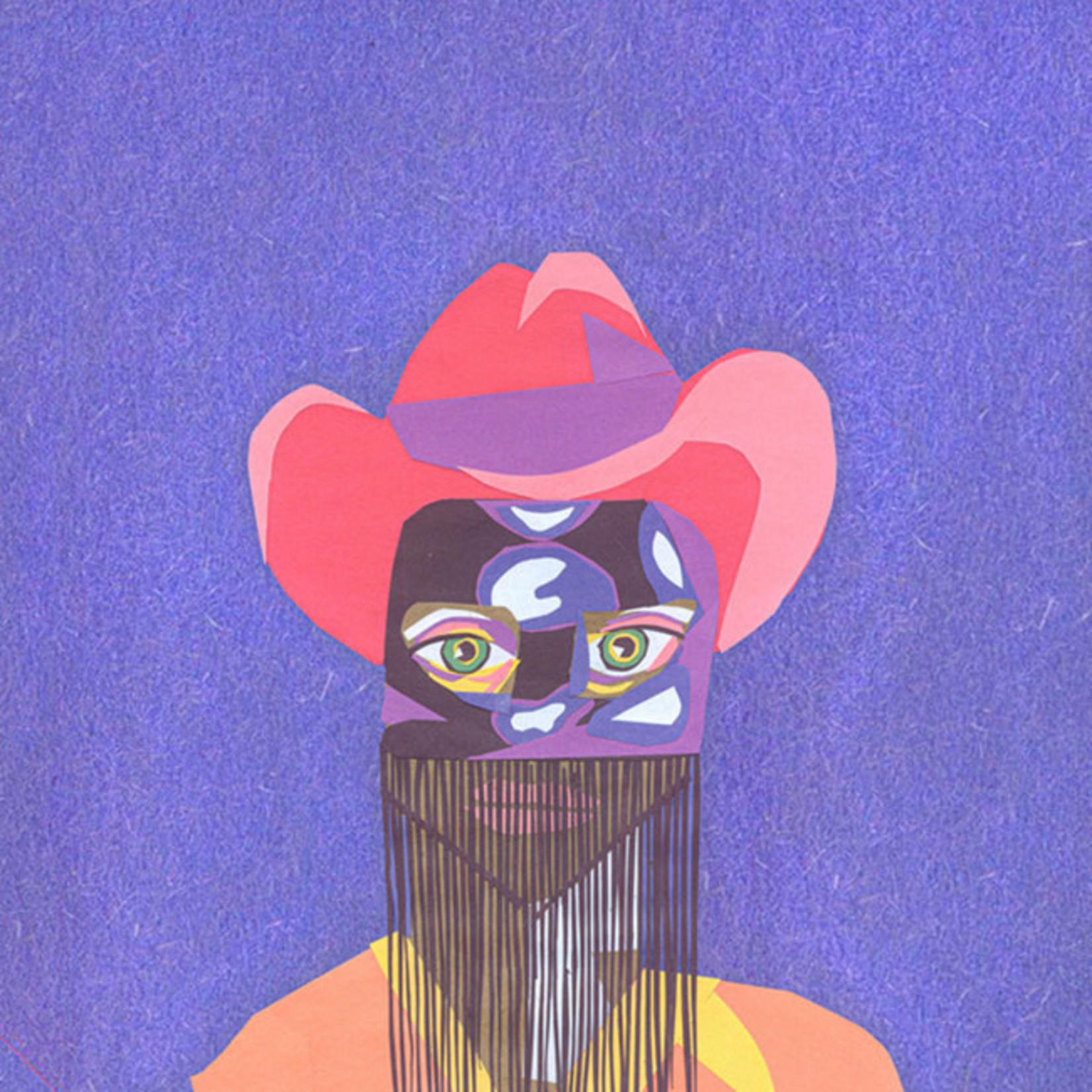 [New] Orville Peck: Show Pony EP