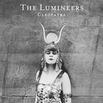 [New] Lumineers: Cleopatra (2LP, Deluxe Ed., smokey grey vinyl)