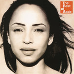 [New] Sade: The Best Of... (2LP)