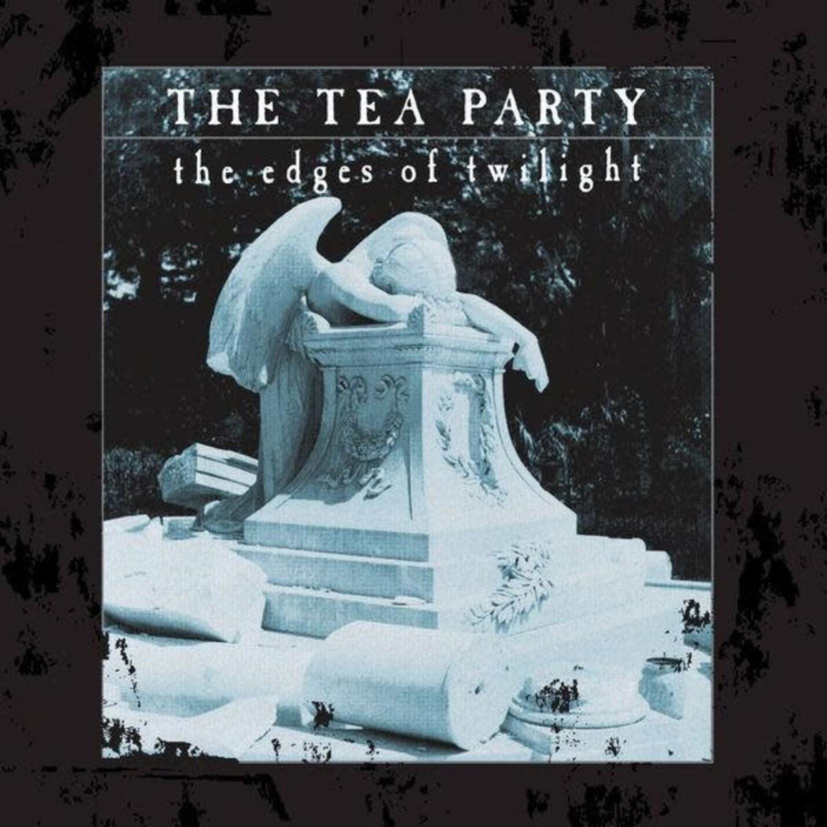 [New] Tea Party: The Edges Of Twilight (2LP)