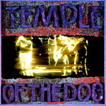 [New] Temple Of The Dog: self-titled