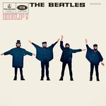 [New] Beatles: Help! (stereo mix)