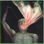 [Vintage] Cockburn, Bruce: Stealing Fire