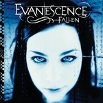 [New] Evanescence: Fallen