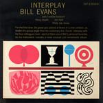 [New] Evans, Bill: Interplay