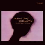 [New] Evans, Bill: Waltz For Debby