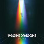 [New] Imagine Dragons: Evolve