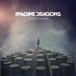 [New] Imagine Dragons: Night Visions