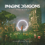 [New] Imagine Dragons: Origins (2LP)