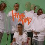[New] Internet: Hive Mind (2LP)