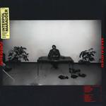 [New] Interpol: Marauder (cream vinyl)