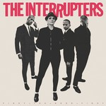 [New] Interrupters: Fight The Good Fight