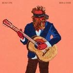 [New] Iron & Wine: Beast Epic
