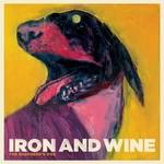 [New] Iron & Wine: The Shepherd's Dog