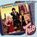 [Vintage] Parton, Dolly & Linda Ronstadt, Emmylou Harris: Trio