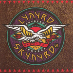 [New] Lynyrd Skynyrd: Skynyrd's Innyrds - Their Greatest Hits
