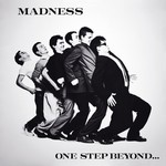 [Vintage] Madness: One Step Beyond