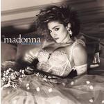 [New] Madonna: Like A Virgin