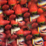 [New] Thee Oh Sees: Face Stabber (2LP)