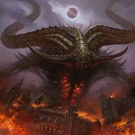 [New] Thee Oh Sees: Floating Coffin