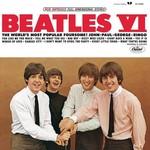 [Vintage] Beatles: Vi (reissue)
