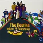 [New] Beatles: Yellow Submarine (180g, 2012 remaster)