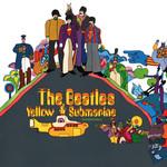 [Vintage] Beatles: Yellow Submarine (reissue)