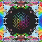 [New] Coldplay: A Head Full Of Dreams (2LP)