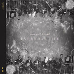 [New] Coldplay: Everyday Life (2LP)